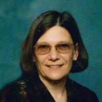 Joan C. Scheett