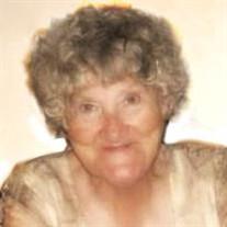 Sharon P. Wheeler