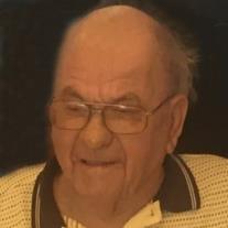 Edward E. Porth