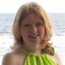 Annette Lynne Dietz