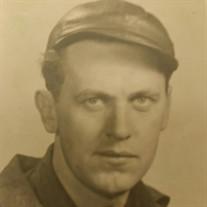 Ralph O Schnarre Jr.