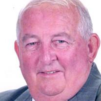 William McGuirk