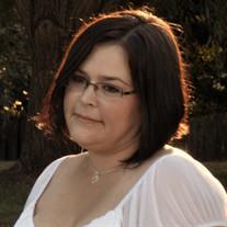 Mrs. Erin D. Miller