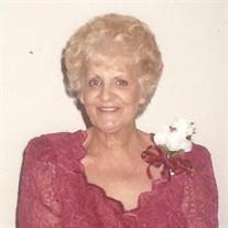 Gloria Dean  Pritt