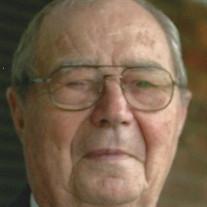 Hubert  Goepferich