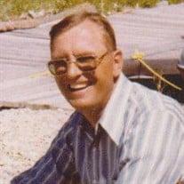 Ronald  Kuker