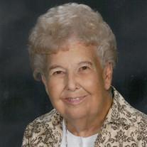 Phyllis  Jean  Hankla
