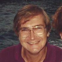 Joseph E. Neureuter