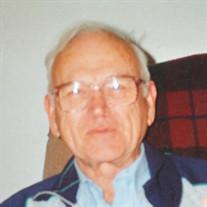 Albert Lee Murphy