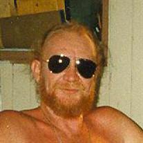 Everett Allen Myers