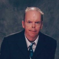 Briant LeRoy Davis Jr