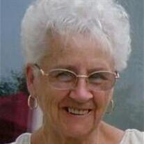 Ethel S. Biener