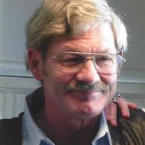 Kenneth Wayne Smith