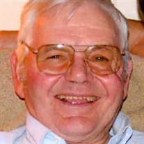 Carl Roggenbuck