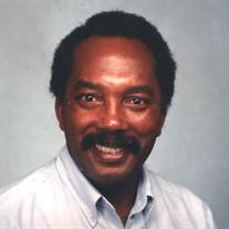 Mr. John Carr Jr.
