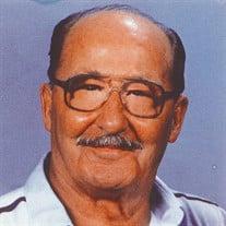 Leonard H. Garton