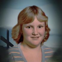 Marsha Lynn Boone