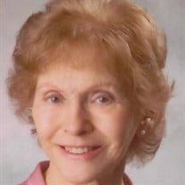 Arlene T. Smyntek