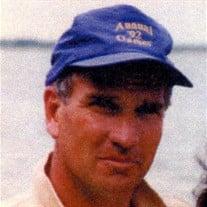 John F. Sexton