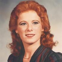 Cathy Zabel