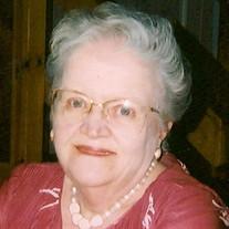 Anna Marie Turini