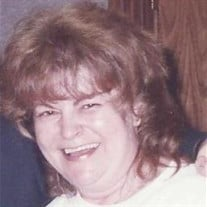 Ms. Janice M. Russell