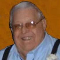 Lloyd E. (Bob)  Peasel