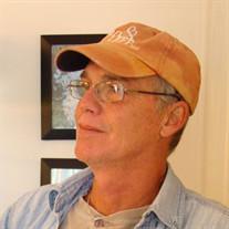 David Lynn Messer