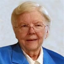 Arlene Boardman