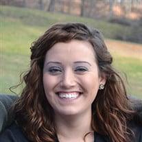 Lindsey Michelle Maiden