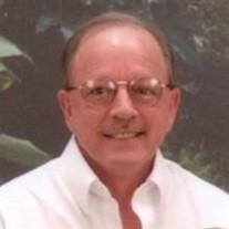Gary A. Berry