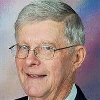 Orville Lubker Jr.