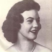 Rheba Dixon Sowers