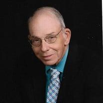 Malcolm L. Waugh
