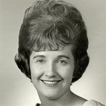 Mrs. Nelda  Ruth Hamilton Brady
