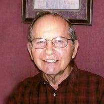 Mark A. Common