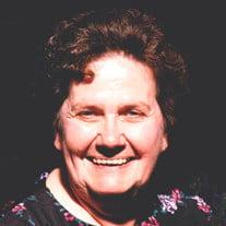 Dolores E. Schmidt