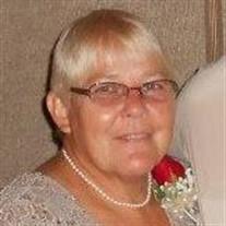 Donna Lou Conley