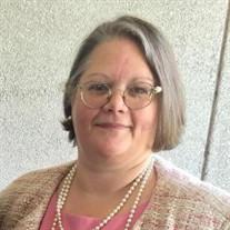 Cynthia Elaine Sutton Hickman