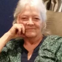 Mrs. Carolyn  Mackenna