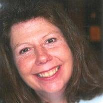 Susan E. Morrow