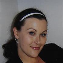 Valerie M Parrish