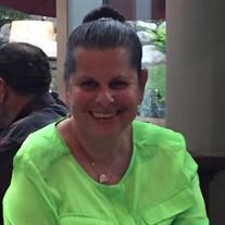 Lynn R. Abelovitz