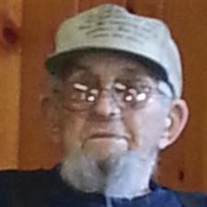 Jonathan B. Wolfgang