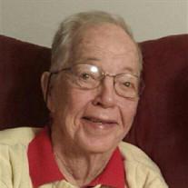 Phillip J. Kneen