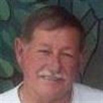 Mr. Garry O. McNeel