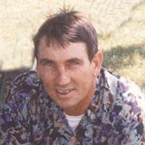 Stanley D. Loback