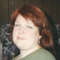 Sharon Lefevers Bolton