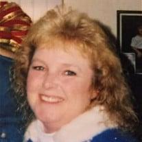 Sherry Darlene Partin