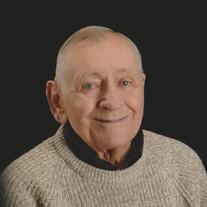 LEONARD J. KACIK